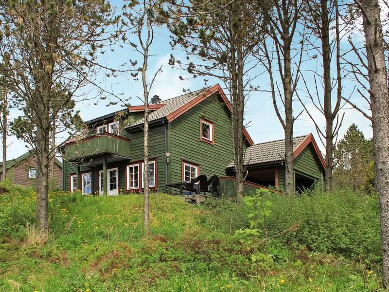 Zusatzbild Nr. 01 von Ferienhaus No. 70322 in Bøvågen