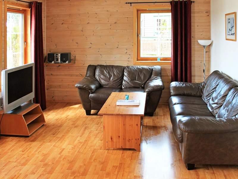 Zusatzbild Nr. 02 von Ferienhaus No. 70322 in Bøvågen