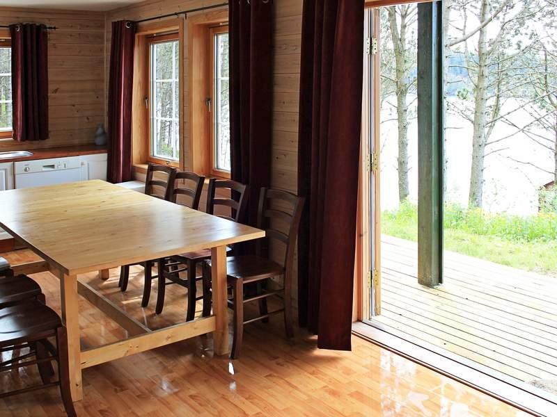 Zusatzbild Nr. 03 von Ferienhaus No. 70322 in Bøvågen