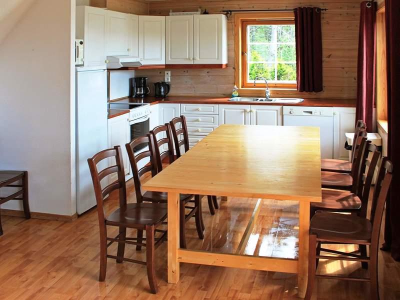 Zusatzbild Nr. 04 von Ferienhaus No. 70322 in Bøvågen