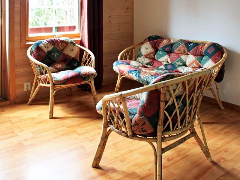 Zusatzbild Nr. 05 von Ferienhaus No. 70322 in Bøvågen