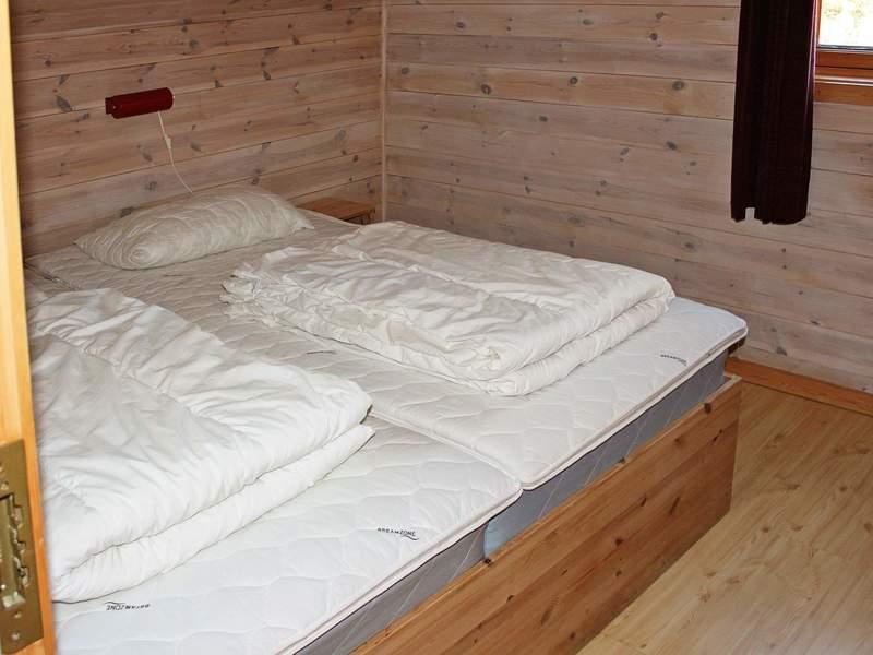 Zusatzbild Nr. 07 von Ferienhaus No. 70322 in Bøvågen