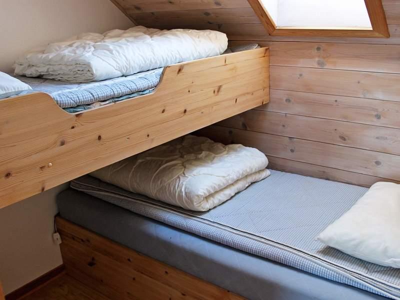 Zusatzbild Nr. 10 von Ferienhaus No. 70322 in Bøvågen