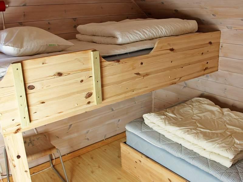 Zusatzbild Nr. 11 von Ferienhaus No. 70322 in Bøvågen