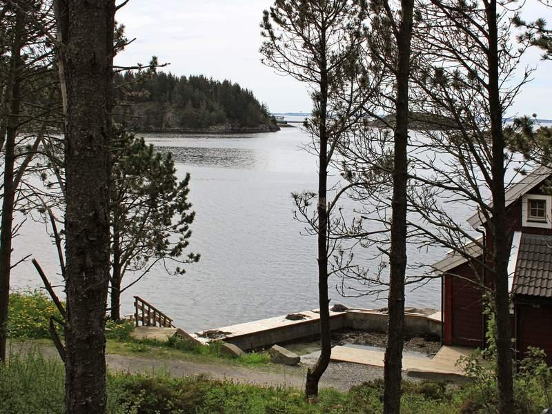 Zusatzbild Nr. 12 von Ferienhaus No. 70322 in Bøvågen