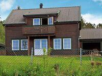 Ferienhaus No. 70323 in Bøvågen in Bøvågen - kleines Detailbild
