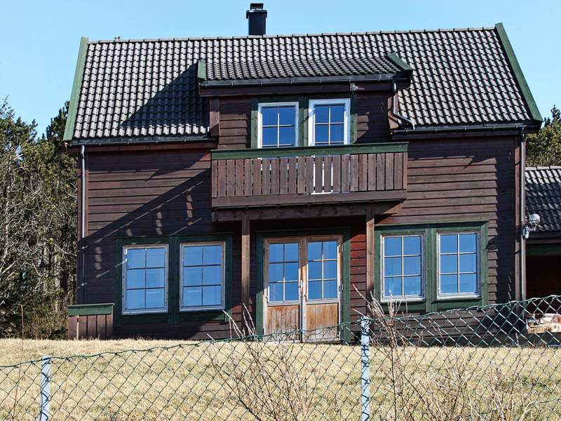 Zusatzbild Nr. 01 von Ferienhaus No. 70323 in Bøvågen