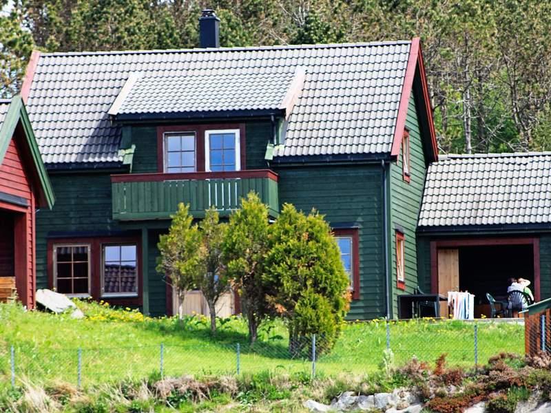 Detailbild von Ferienhaus No. 70324 in Bøvågen
