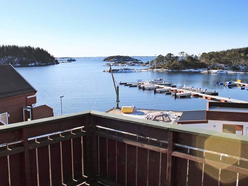 Umgebung von Ferienhaus No. 70324 in Bøvågen