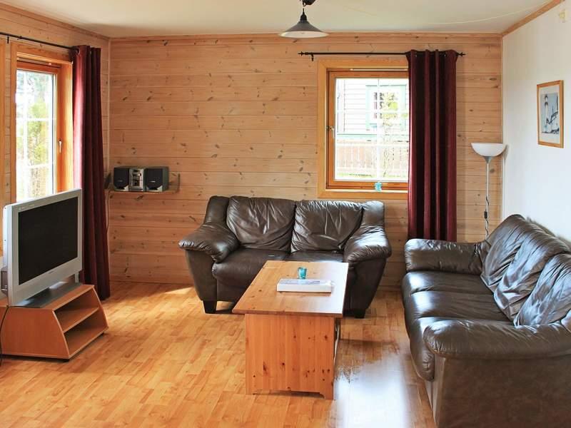 Zusatzbild Nr. 03 von Ferienhaus No. 70324 in Bøvågen