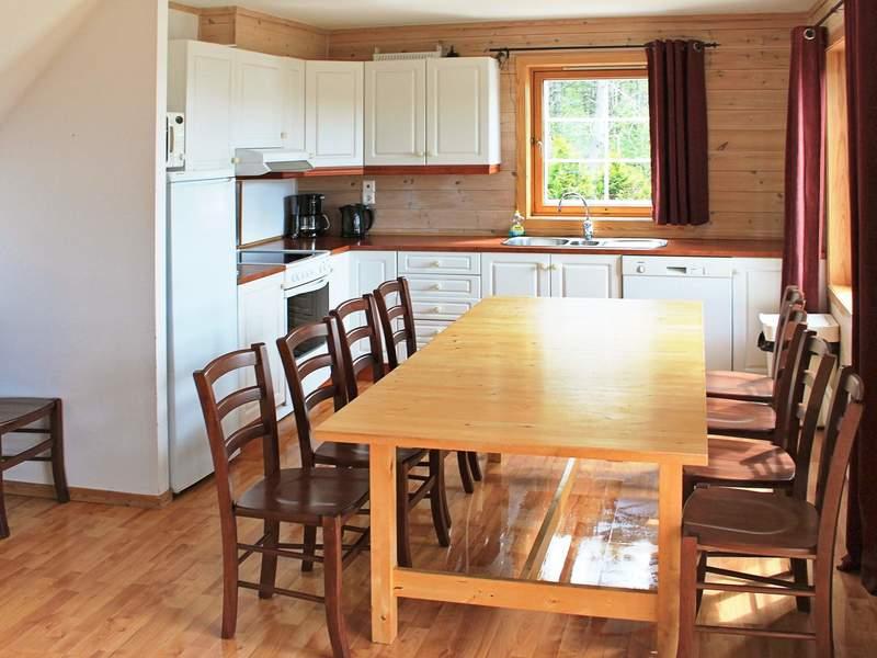 Zusatzbild Nr. 04 von Ferienhaus No. 70324 in Bøvågen