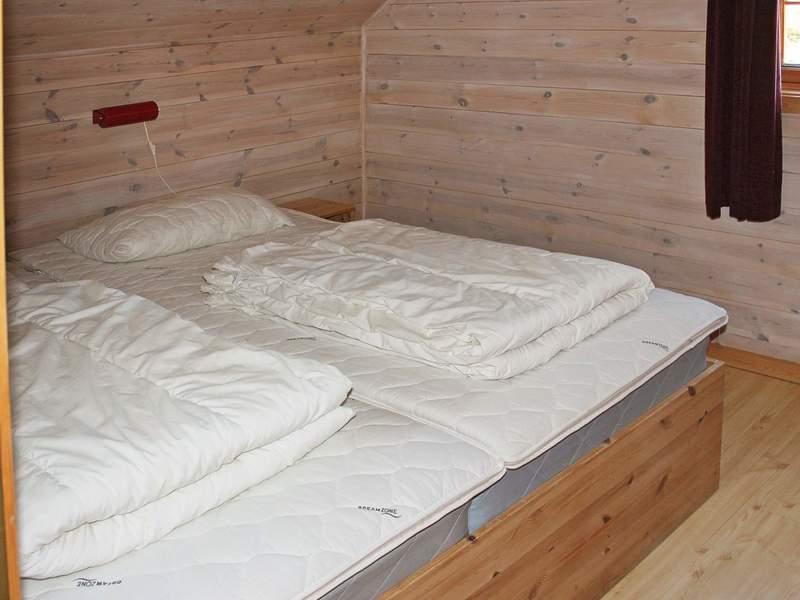 Zusatzbild Nr. 07 von Ferienhaus No. 70324 in Bøvågen