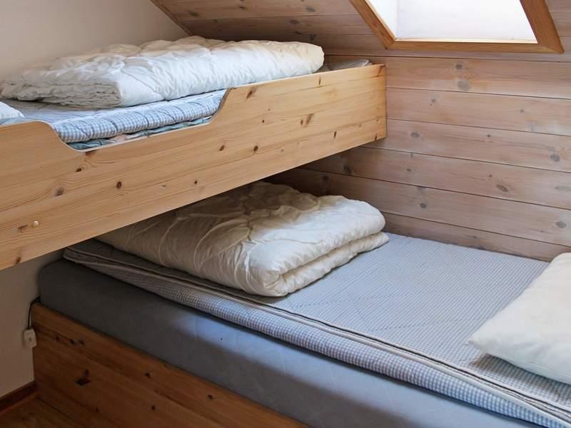 Zusatzbild Nr. 10 von Ferienhaus No. 70324 in Bøvågen