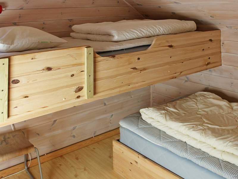 Zusatzbild Nr. 11 von Ferienhaus No. 70324 in Bøvågen