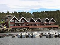 Ferienhaus No. 70325 in Bøvågen in Bøvågen - kleines Detailbild