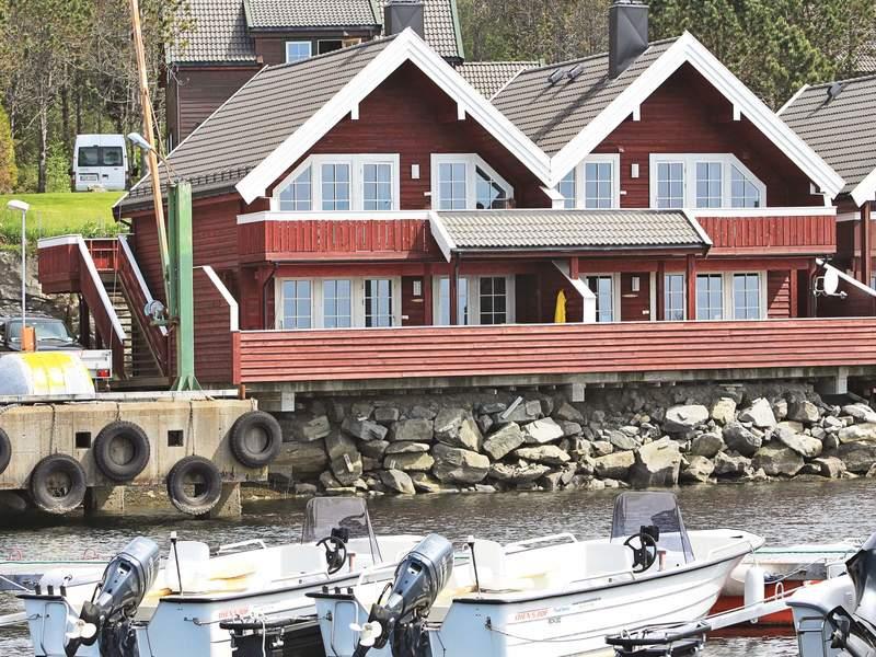 Zusatzbild Nr. 03 von Ferienhaus No. 70325 in B�v�gen