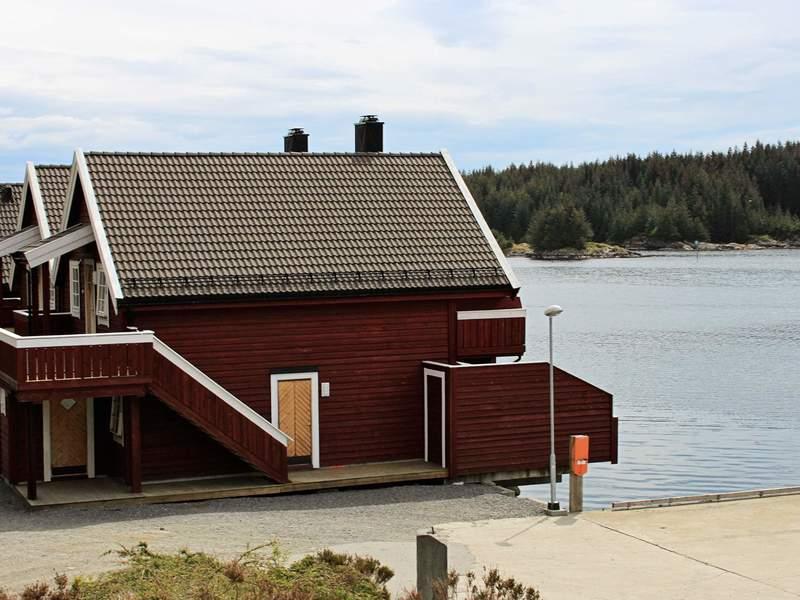 Zusatzbild Nr. 11 von Ferienhaus No. 70325 in B�v�gen