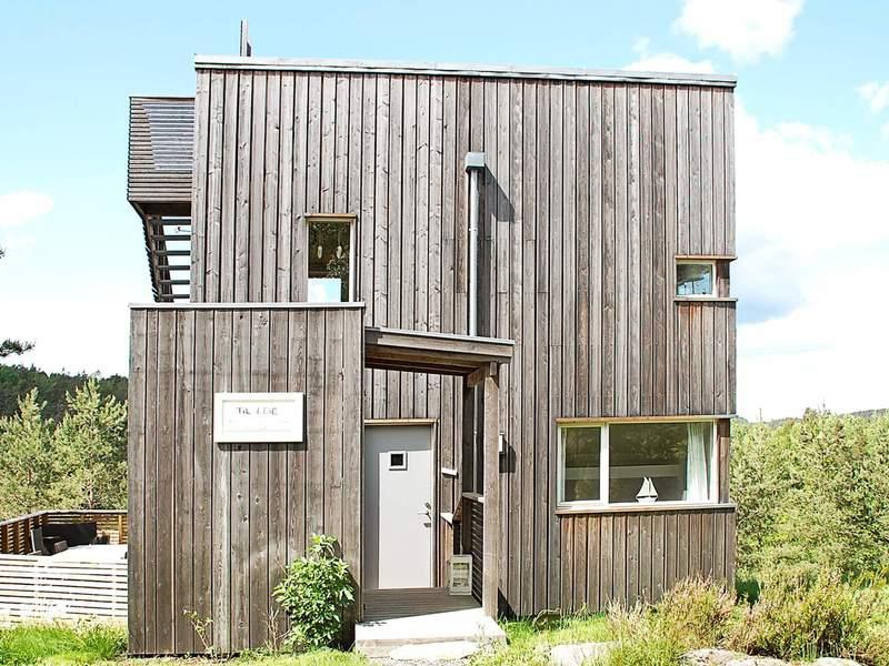 Detailbild von Ferienhaus No. 70758 in Søndeled
