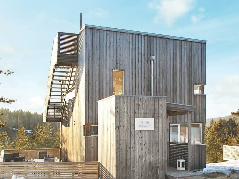 Zusatzbild Nr. 01 von Ferienhaus No. 70758 in Søndeled