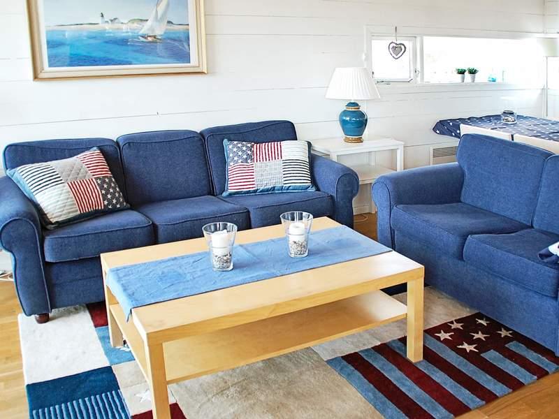 Zusatzbild Nr. 02 von Ferienhaus No. 70758 in Søndeled
