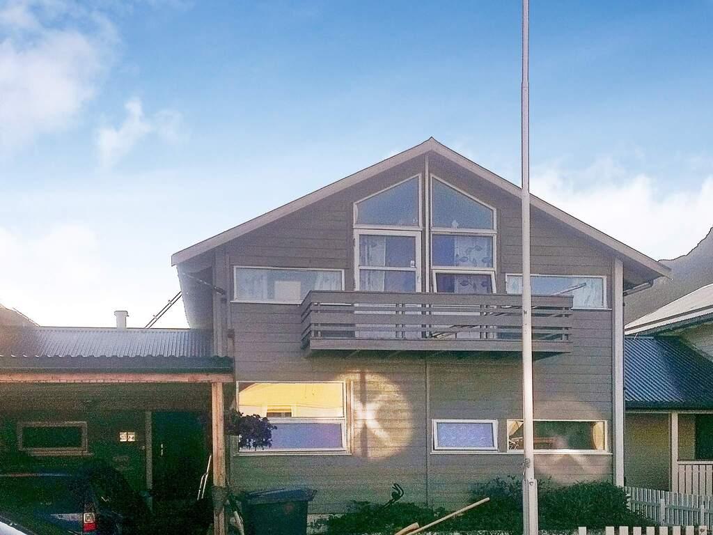 Zusatzbild Nr. 01 von Ferienhaus No. 70940 in Svolvær