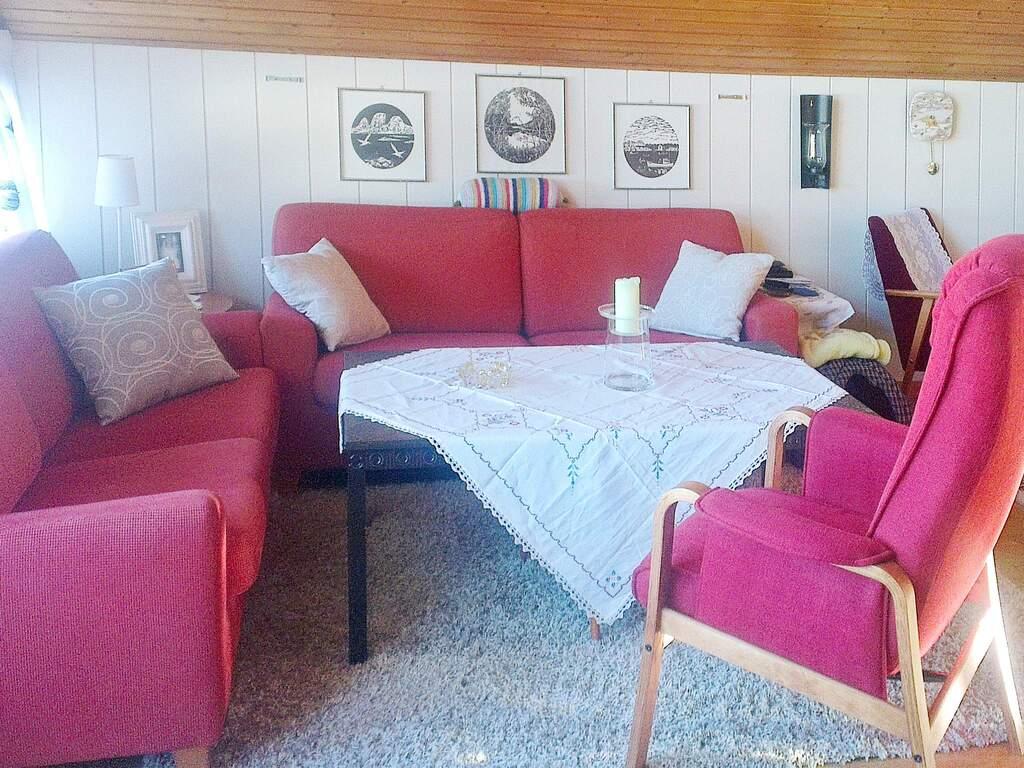 Zusatzbild Nr. 04 von Ferienhaus No. 70940 in Svolvær