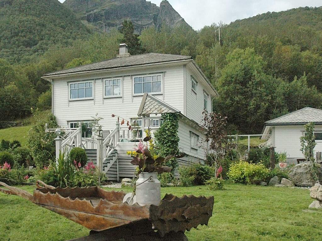 Zusatzbild Nr. 02 von Ferienhaus No. 74492 in Syvde