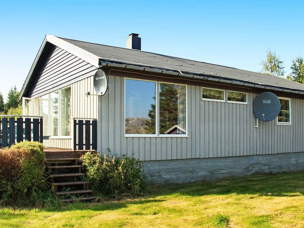 Zusatzbild Nr. 02 von Ferienhaus No. 74493 in Kvenvær