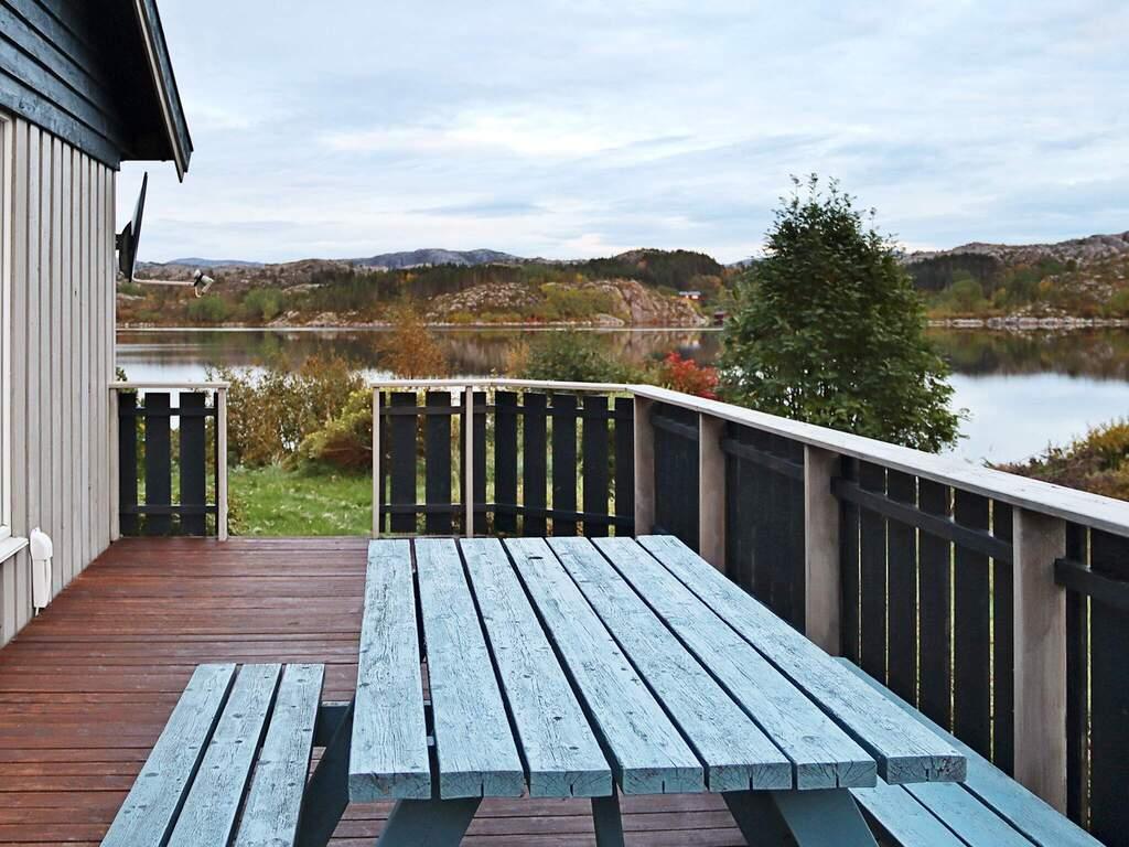 Zusatzbild Nr. 03 von Ferienhaus No. 74493 in Kvenvær