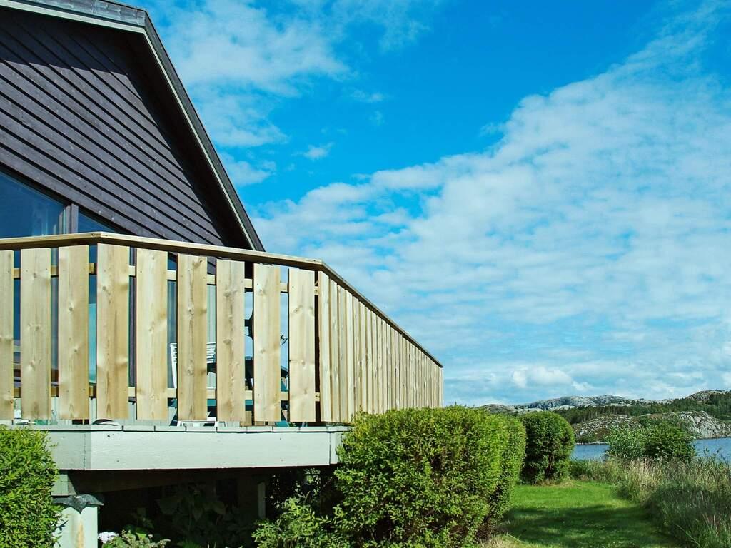 Zusatzbild Nr. 07 von Ferienhaus No. 74493 in Kvenvær