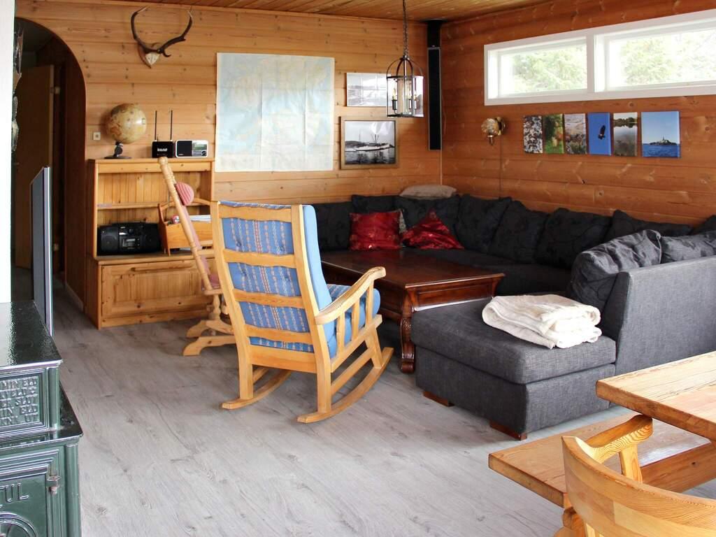 Zusatzbild Nr. 12 von Ferienhaus No. 74493 in Kvenvær