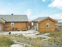 Ferienhaus No. 74497 in Dyrvik in Dyrvik - kleines Detailbild