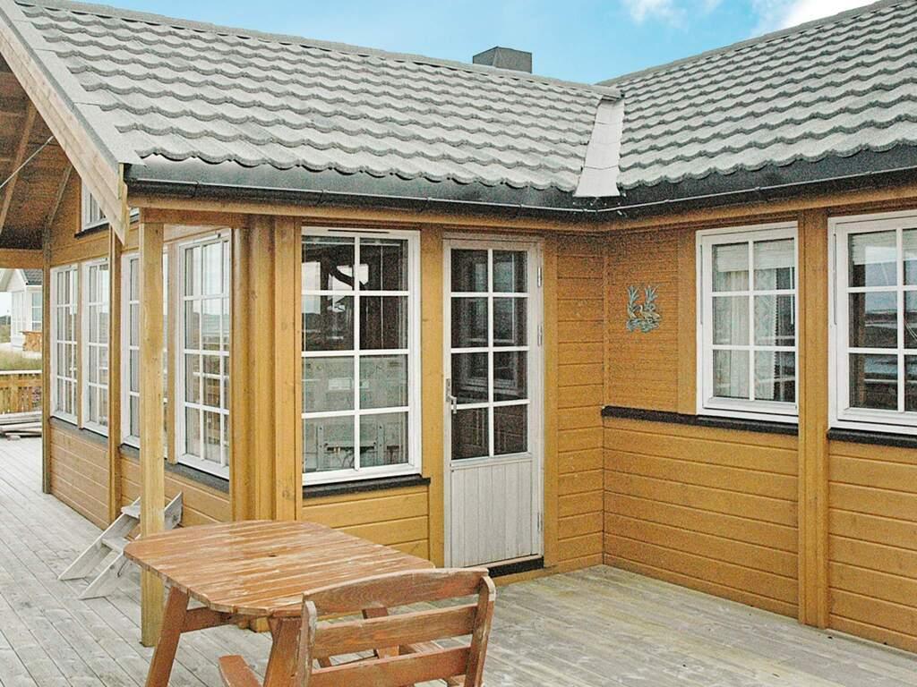 Zusatzbild Nr. 01 von Ferienhaus No. 74497 in Dyrvik