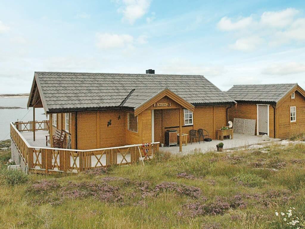 Zusatzbild Nr. 04 von Ferienhaus No. 74497 in Dyrvik