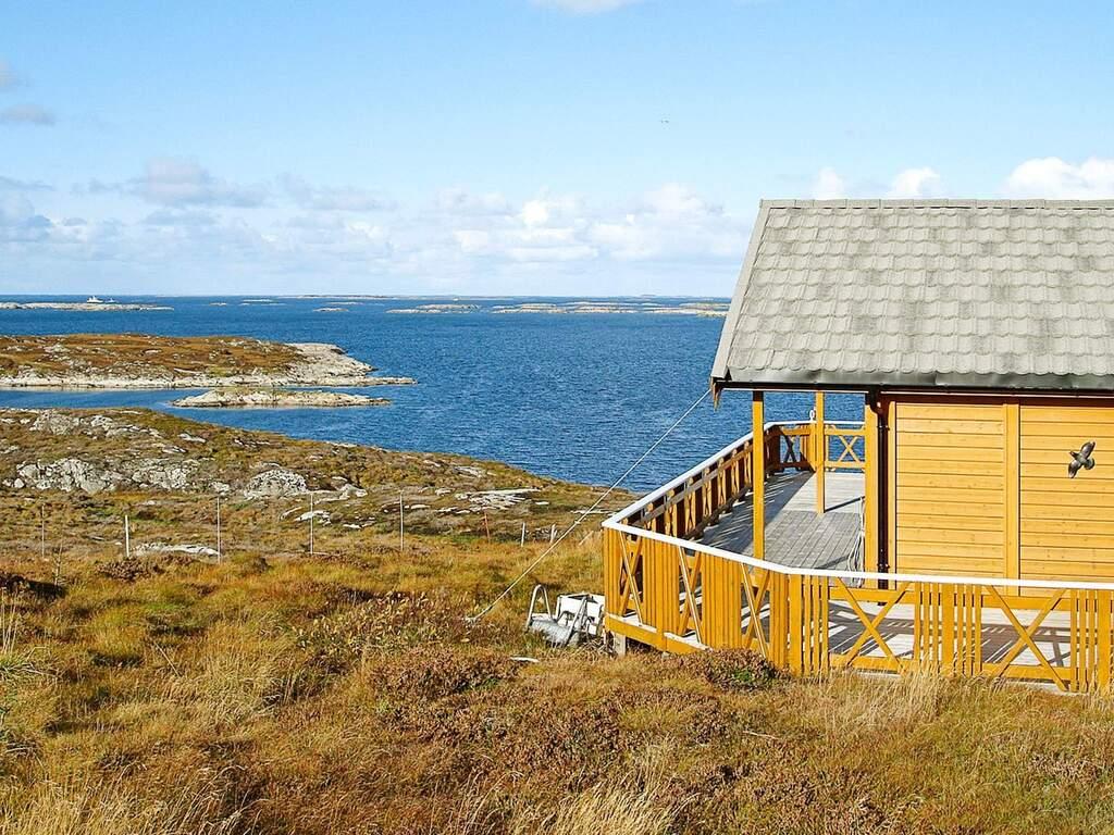 Zusatzbild Nr. 05 von Ferienhaus No. 74497 in Dyrvik