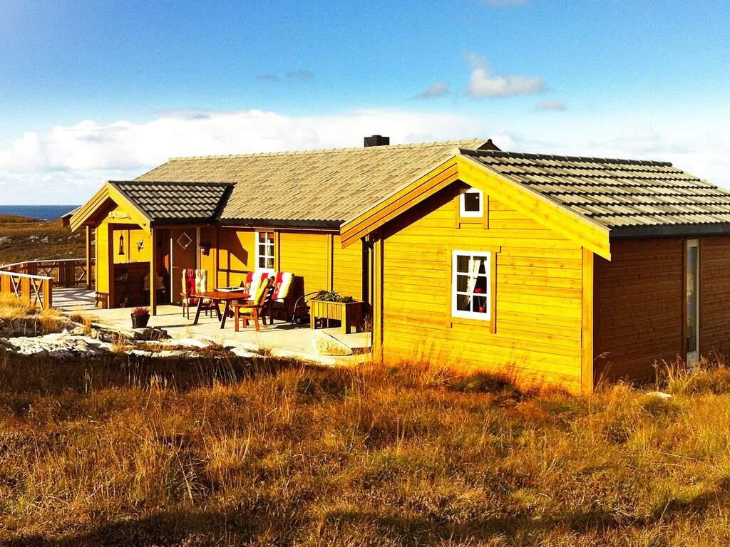 Zusatzbild Nr. 06 von Ferienhaus No. 74497 in Dyrvik
