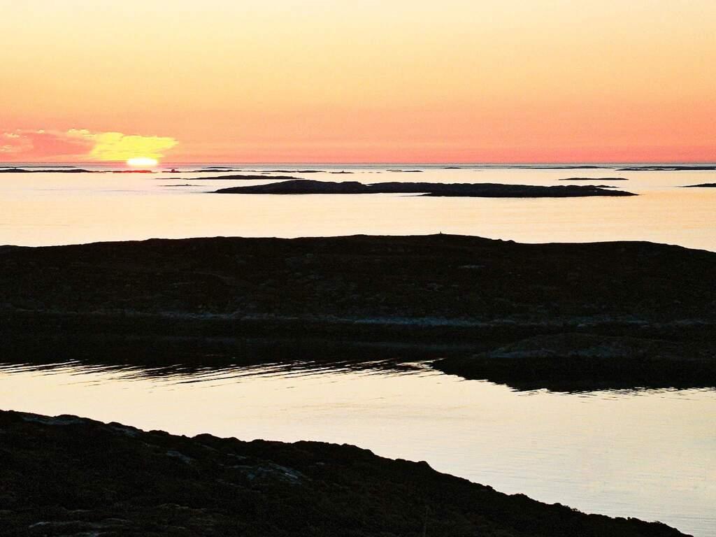 Zusatzbild Nr. 10 von Ferienhaus No. 74497 in Dyrvik