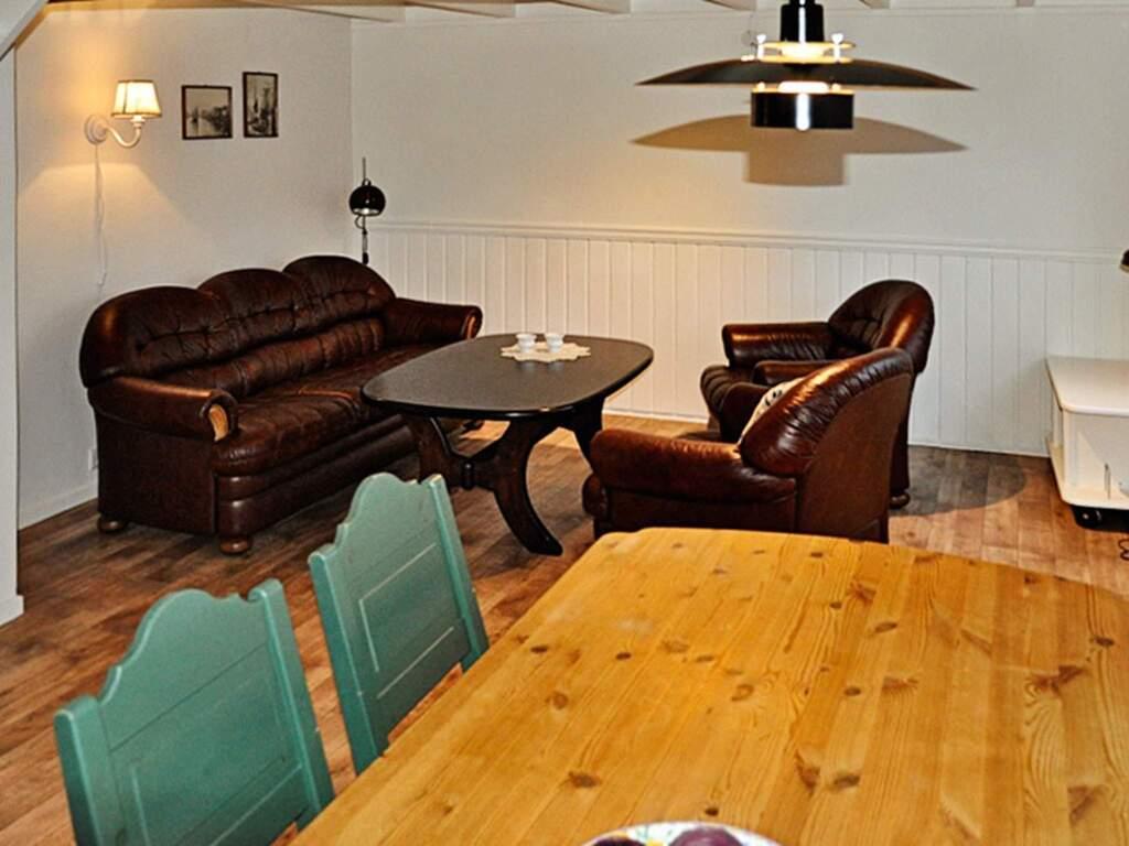 Zusatzbild Nr. 12 von Ferienhaus No. 74501 in Gursken