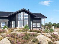 Ferienhaus No. 74557 in lyngdal in lyngdal - kleines Detailbild