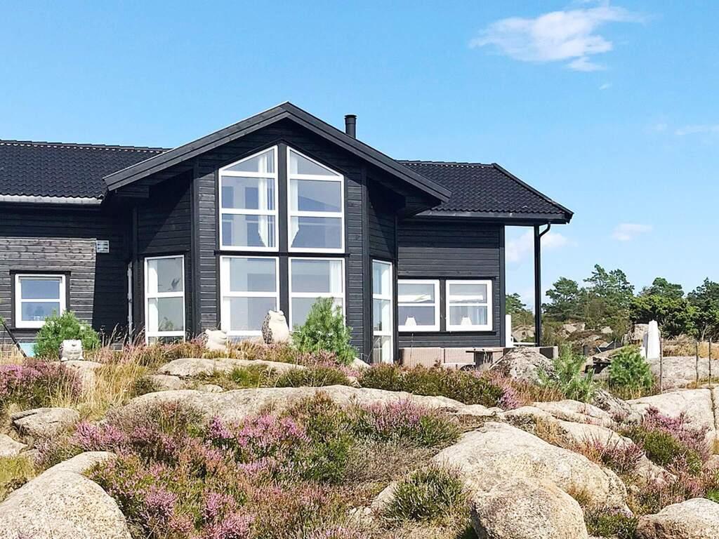 Detailbild von Ferienhaus No. 74557 in lyngdal