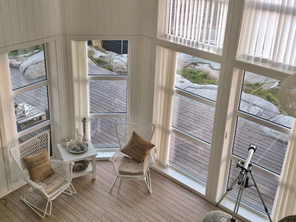 Zusatzbild Nr. 04 von Ferienhaus No. 74557 in lyngdal