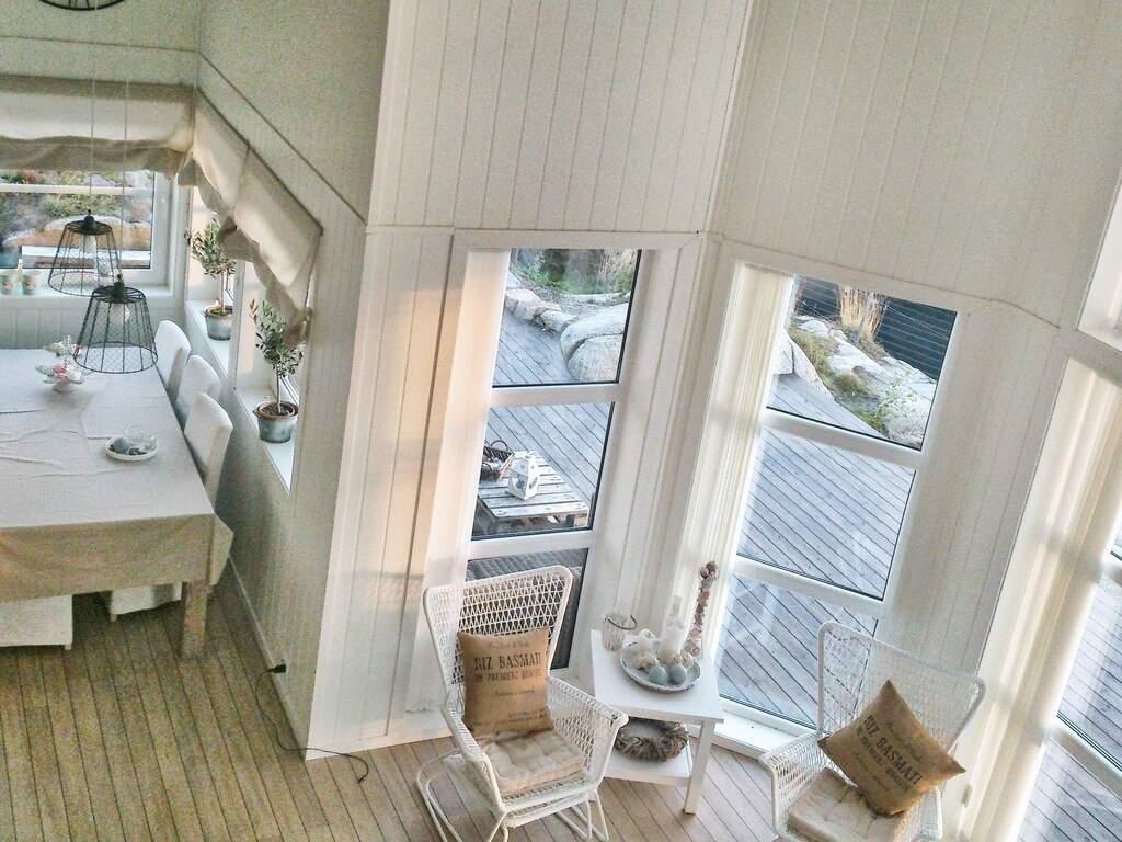 Zusatzbild Nr. 05 von Ferienhaus No. 74557 in lyngdal