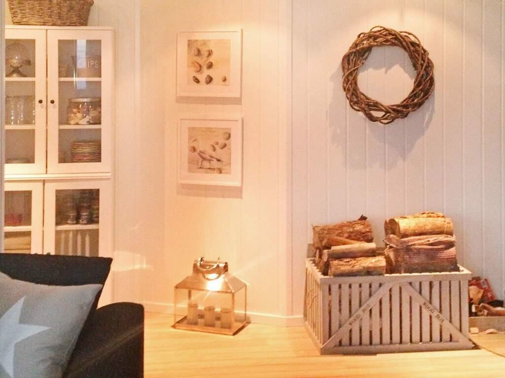 Zusatzbild Nr. 10 von Ferienhaus No. 74557 in lyngdal