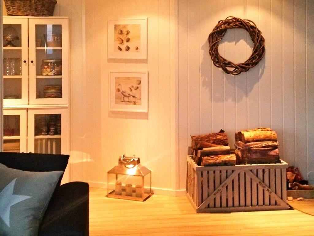 Zusatzbild Nr. 11 von Ferienhaus No. 74557 in lyngdal