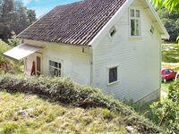 Ferienhaus in aresund, Haus Nr. 74676 in aresund - kleines Detailbild