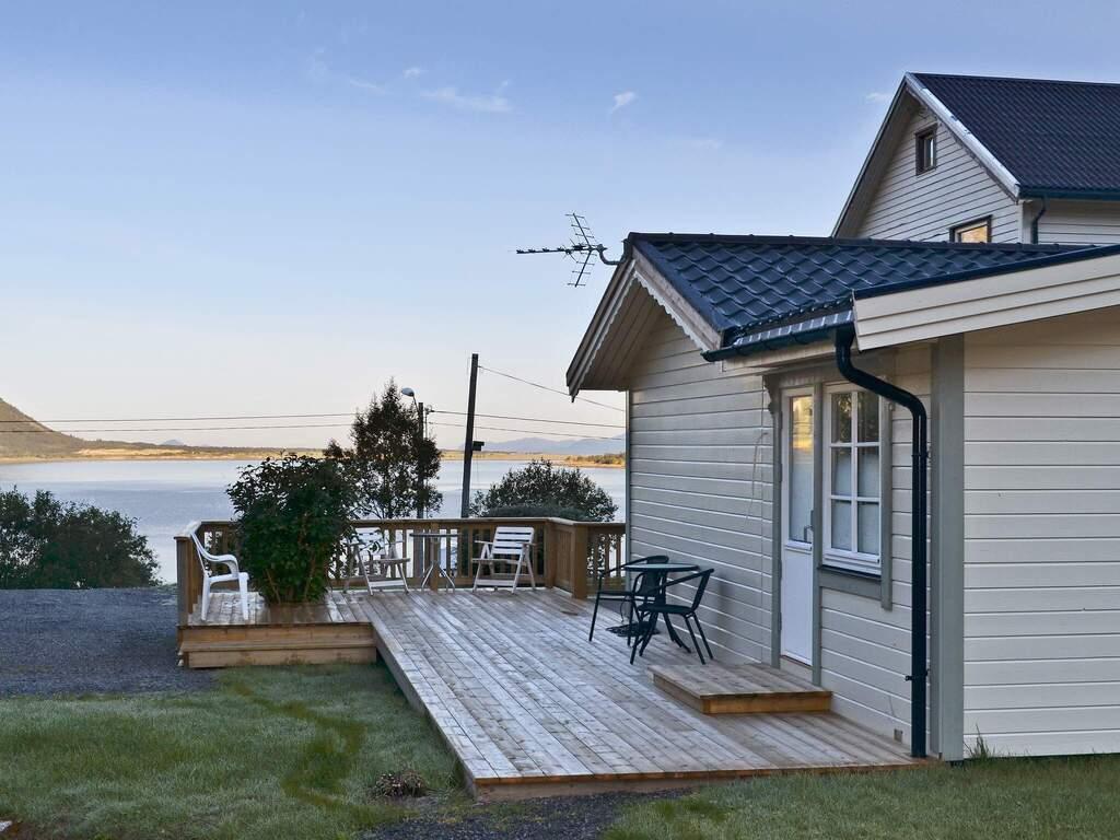 Zusatzbild Nr. 01 von Ferienhaus No. 74687 in Laupstad