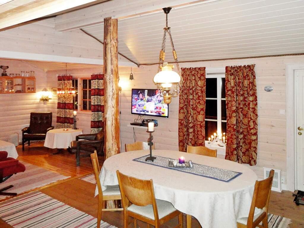 Zusatzbild Nr. 02 von Ferienhaus No. 74687 in Laupstad
