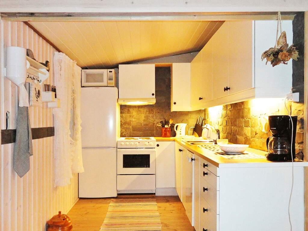 Zusatzbild Nr. 03 von Ferienhaus No. 74687 in Laupstad