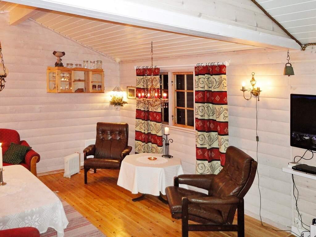 Zusatzbild Nr. 04 von Ferienhaus No. 74687 in Laupstad