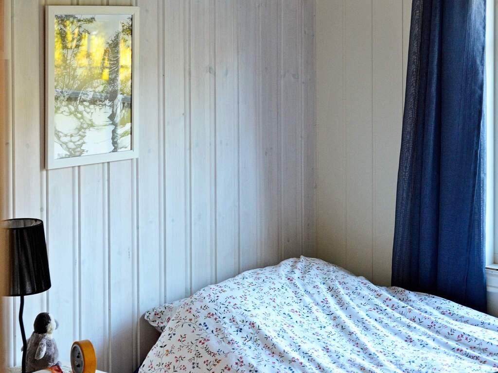 Zusatzbild Nr. 05 von Ferienhaus No. 74687 in Laupstad